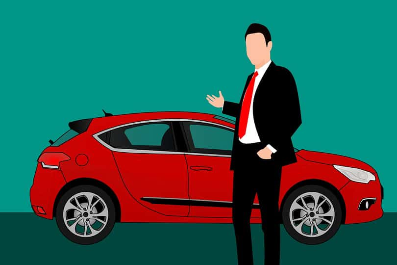 things to know before you buy a car
