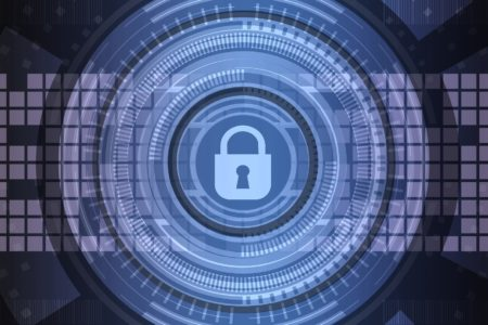 How Start-Ups Can Beat the Biggest Cybersecurity Challenges